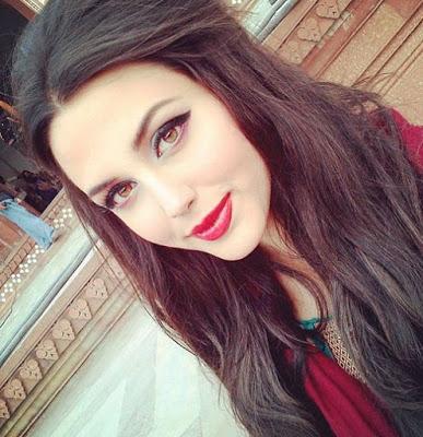 بالصور صور بنات مغريات , اجمل بنات مغربية 12922 4