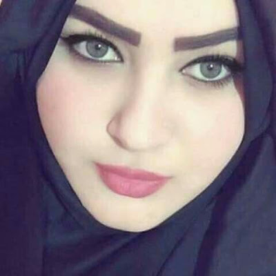 بالصور صور بنات مغريات , اجمل بنات مغربية 12922 7