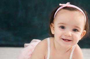 بالصور اعراض ظهور الضروس عند الاطفال , علامات تسنين الضروس للطفل 12927 2 310x205