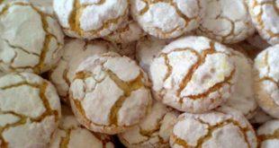بالصور حلويات مغربية تقليدية وعصرية بالصور , اشهر حلوي مغربية 12942 2 310x165