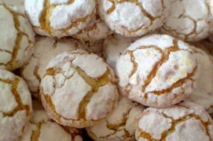 صورة حلويات مغربية تقليدية وعصرية بالصور , اشهر حلوي مغربية