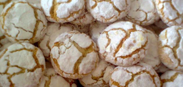 بالصور حلويات مغربية تقليدية وعصرية بالصور , اشهر حلوي مغربية 12942