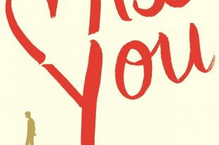 صور ما معنى miss you , ترجمة كلمة miss you