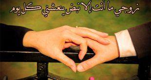بالصور صور رومانسية للازواج , صور حب كابل 12949 10 310x165