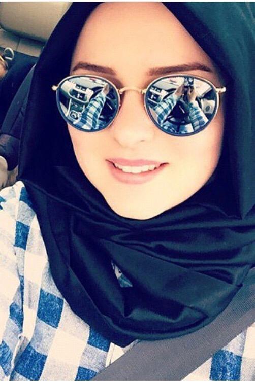 بالصور صورة بنات محجبات , احلي بنات بالحجاب 12952 1