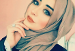 بالصور صورة بنات محجبات , احلي بنات بالحجاب 12952 11.jpg 110x75