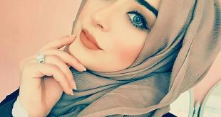 صور صورة بنات محجبات , احلي بنات بالحجاب
