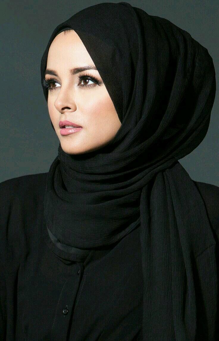 بالصور صورة بنات محجبات , احلي بنات بالحجاب 12952 2