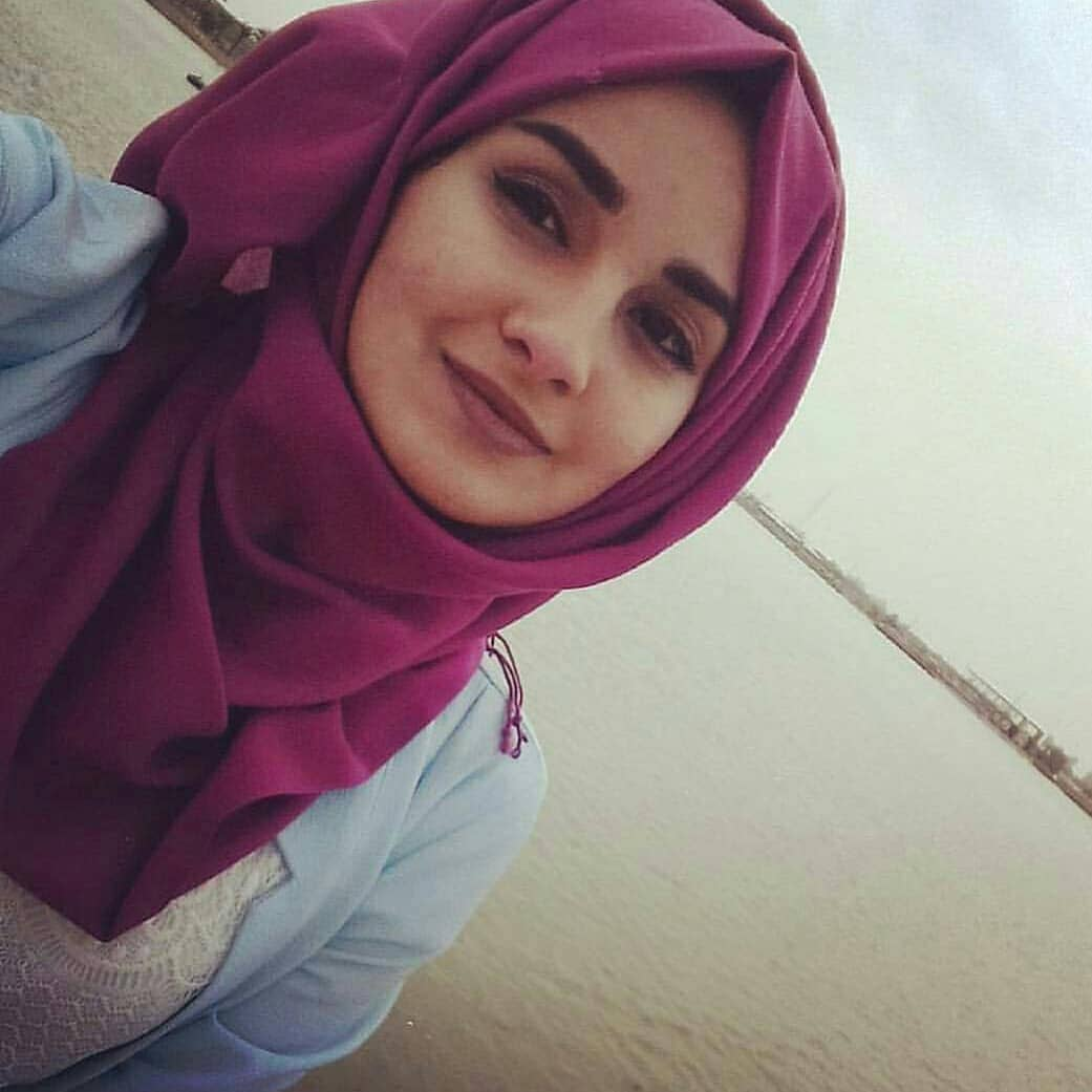 بالصور صورة بنات محجبات , احلي بنات بالحجاب 12952 3