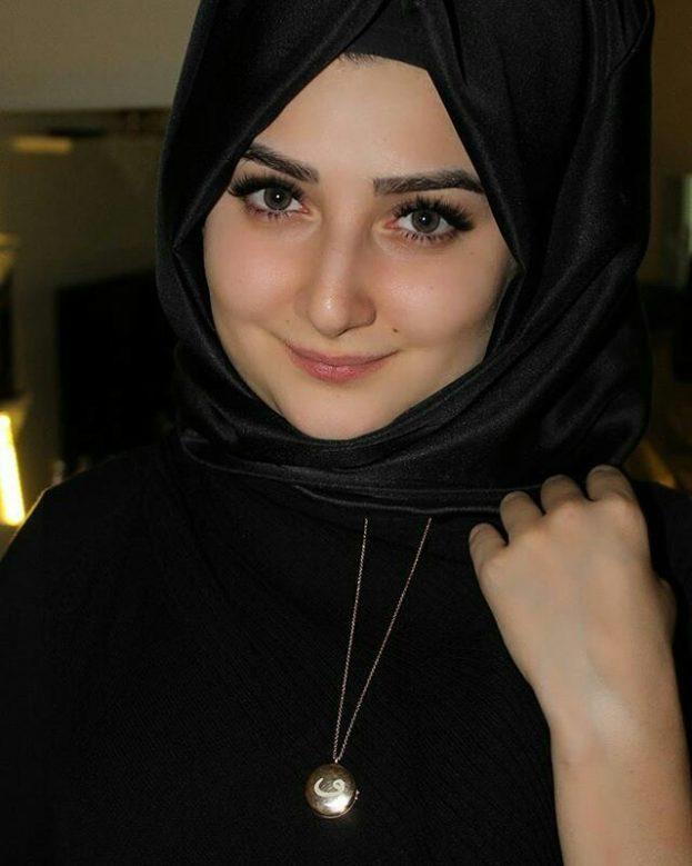 بالصور صورة بنات محجبات , احلي بنات بالحجاب 12952 4