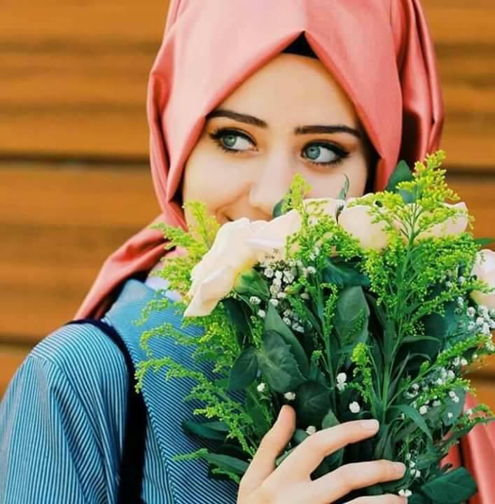 بالصور صورة بنات محجبات , احلي بنات بالحجاب 12952 5