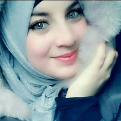 بالصور صورة بنات محجبات , احلي بنات بالحجاب 12952 7