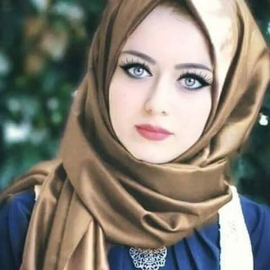 بالصور صورة بنات محجبات , احلي بنات بالحجاب 12952 8