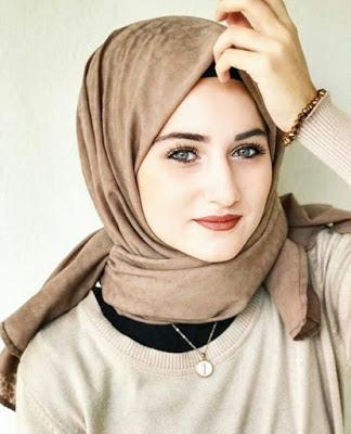 بالصور صورة بنات محجبات , احلي بنات بالحجاب 12952 9