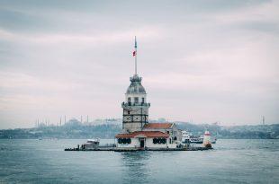 بالصور برج البنات تركيا , اهم ابراج تركيا 12953 12 310x205