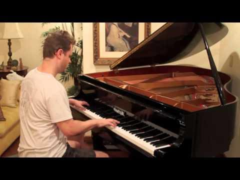 بالصور افضل عازف بيانو , اشهر عازف في العالم 12959 1