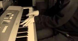 بالصور افضل عازف بيانو , اشهر عازف في العالم 12959 2 310x165