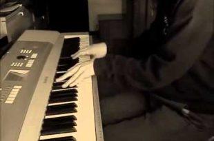 صور افضل عازف بيانو , اشهر عازف في العالم