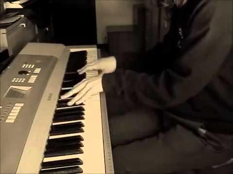 بالصور افضل عازف بيانو , اشهر عازف في العالم 12959
