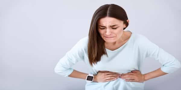 صور اعراض عسر الهضم , مشاكل الجهاز الهضمي
