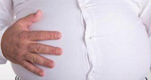 صورة اعراض عسر الهضم , مشاكل الجهاز الهضمي