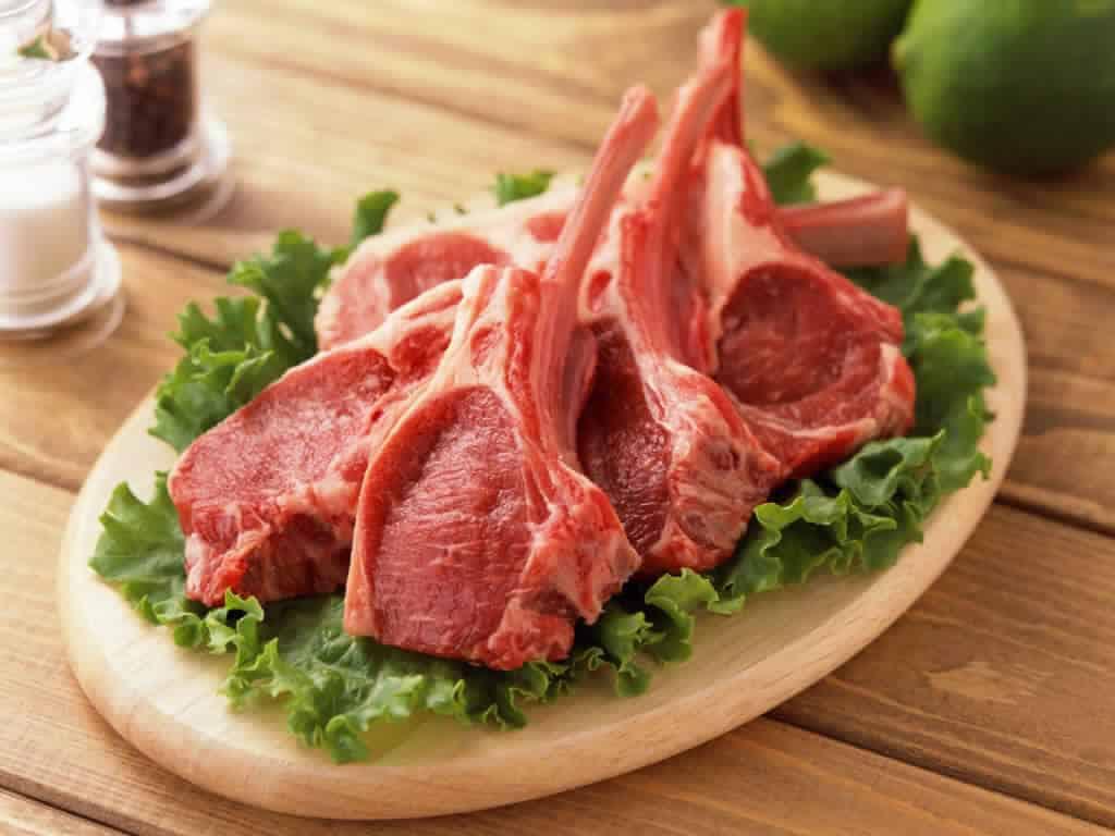 صور تفسير اللحم في المنام , معني حلم اللحم