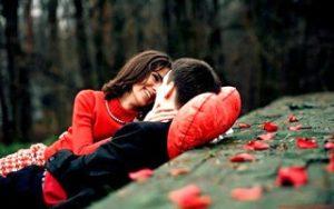 صور صور حب اجمل , صور رومانسية جميلة