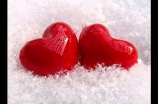 بالصور صور حب اجمل , صور رومانسية جميلة 12977 11 310x205