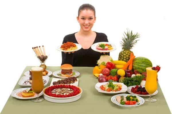 صور ريجيم صحي ومتوازن , خسارة الوزن بسهولة