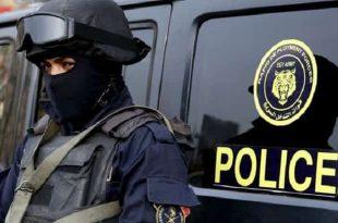 صور تفسير حلم الهروب من الشرطة , الهروب في المنام