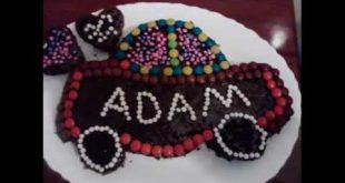 بالصور صور اسم ادم , خلفيات مكتوب عليها ادم 12998 5 310x165