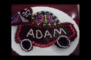 صور صور اسم ادم , خلفيات مكتوب عليها ادم