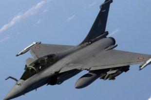 صور من اشهر الطائرات المقاتلة , صور طائرات الحروب