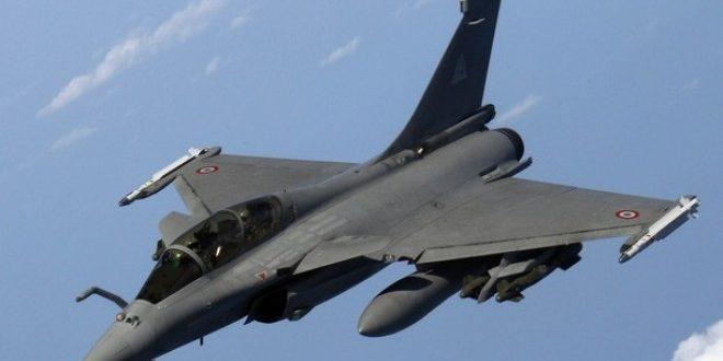 صورة من اشهر الطائرات المقاتلة , صور طائرات الحروب
