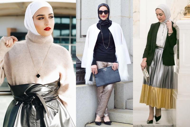 بالصور ملابس محجبات مصر , احلي ازياء للمحجبات 13001 1