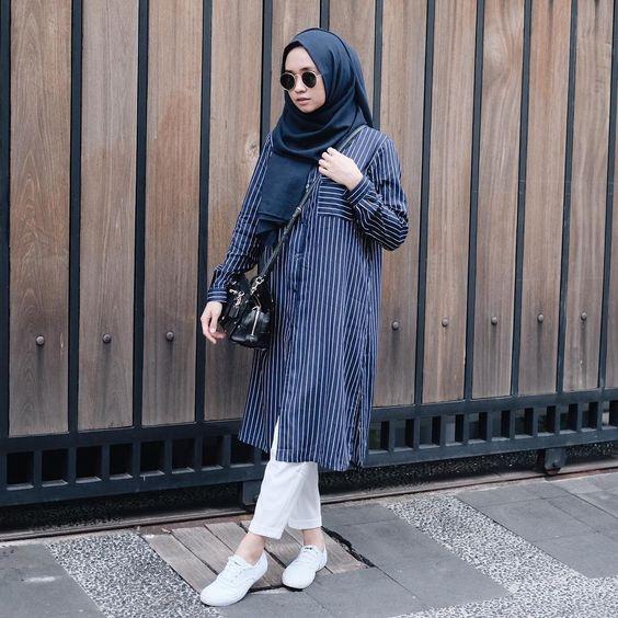 بالصور ملابس محجبات مصر , احلي ازياء للمحجبات 13001 8