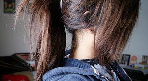 صور تفسير حلم تسريح الشعر لابن سيرين , مشط الشعر في المنام