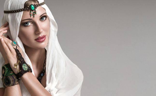 صورة مواصفات المراة الجميلة جسديا , صور امراة جميلة