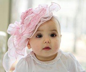 صورة البنت الرضيعة في المنام , تفسير حلم الطفلة