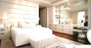 بالصور حراج الرياض غرف نوم , اجمل تصاميم الغرف 13051 10 310x165