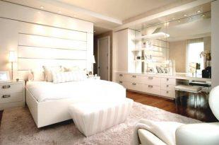 صورة حراج الرياض غرف نوم , اجمل تصاميم الغرف