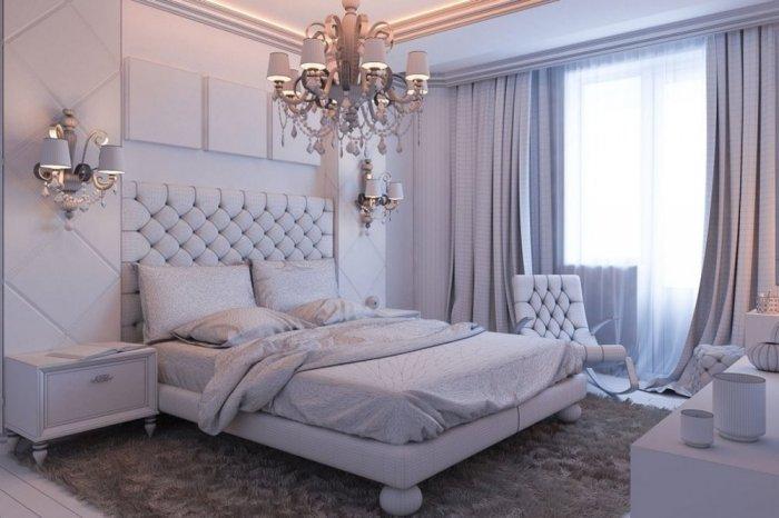 بالصور حراج الرياض غرف نوم , اجمل تصاميم الغرف 13051 2
