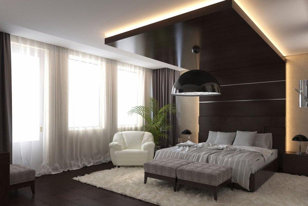 بالصور حراج الرياض غرف نوم , اجمل تصاميم الغرف 13051 3