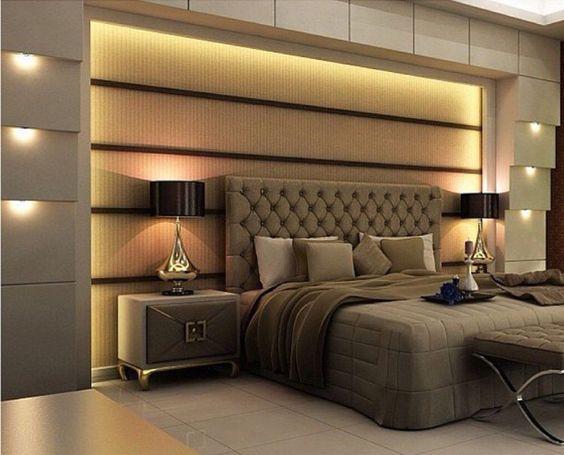 بالصور حراج الرياض غرف نوم , اجمل تصاميم الغرف 13051 6
