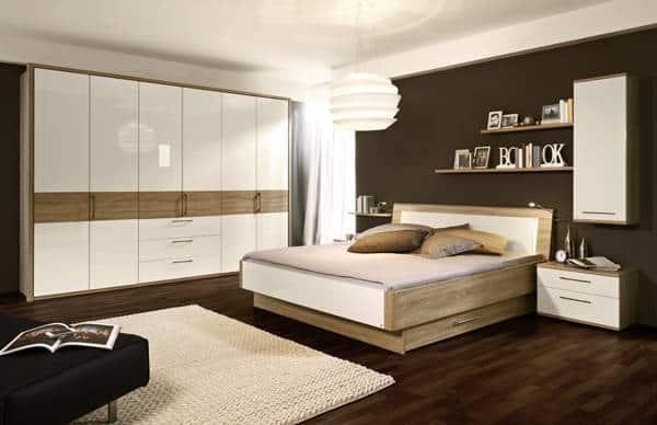 بالصور حراج الرياض غرف نوم , اجمل تصاميم الغرف 13051 7