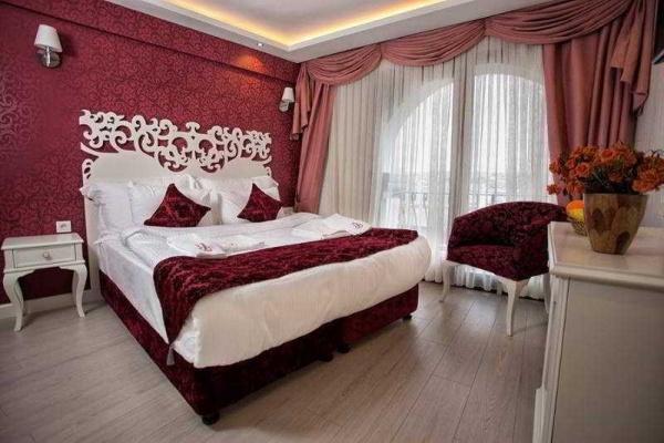 بالصور حراج الرياض غرف نوم , اجمل تصاميم الغرف 13051 8