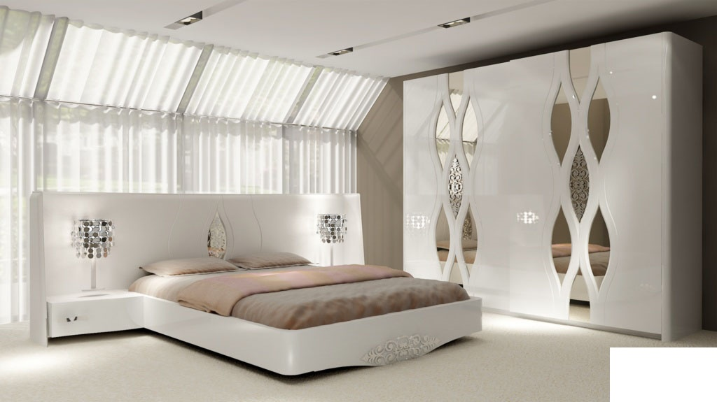 بالصور حراج الرياض غرف نوم , اجمل تصاميم الغرف