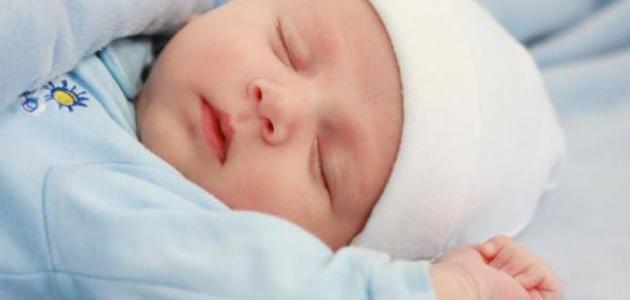 بالصور طول الطفل الطبيعي عند الولادة , طول البيبي الرضيع 13056 1