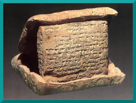بالصور دراسة الاثار القديمة , صور اثار حول العالم 13064 2