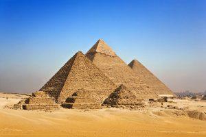 بالصور دراسة الاثار القديمة , صور اثار حول العالم 13064 3